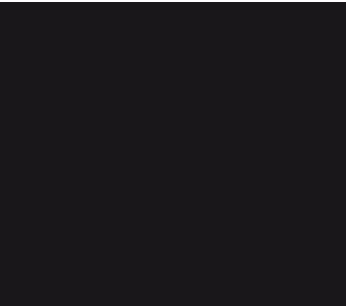Plenum Logo